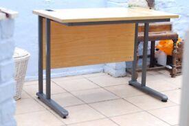 Desk - only £10!
