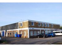 Offices to let Horley Near Gatwick from 180sq.ft to 540sq.ft Short or long let