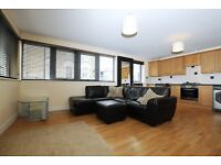 Huge 2 Bedroom Apartment in Green Lanes, Situated within walking distance from Clissold Park*