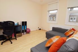 2 bedroom , Denison road, Colliers Wood