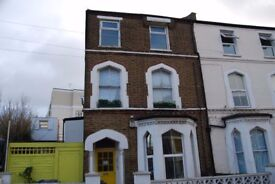 2 Bedroom Flat To Rent In York Road, Acton