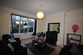 3 bedrooms in 86 Ash Rd, Leeds, LS6 3HD