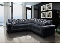 Symphony Corner Sofa