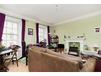 Attractive 1 bedroom traditional flat with WiFi next to the Meadows available soon – NO FEES!