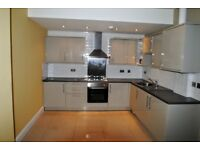 Modern one bedroom flat to rent in Boscombe! AVAILABLE NOW