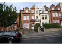 1 bedroom flat in Nelson Road, Crouch End