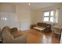 WHL178-3. Split level 2 bedroom apartment in fantastic location of West Hampstead, North-West London