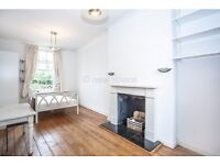 LARGE 3BED FLAT IN HEART OF ISLINGTON!! PERFECT FOR SHARERS! GARDEN!