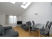A one double bedroom apartment to rent in Kingston. Clarenden House.