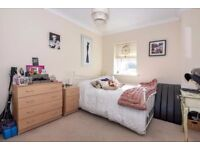 GUYS UNBELIEVABLE STUNNING ROOM JUST 6 MIN WALKING FROM MILE END STATION