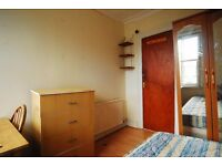 Kensington Olympia.. Fantastic Location Single Room