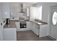 Falkland road, Sunderland NEWLY REFURBISHED 3 BEDROOM FAMILY HOME FOR SALE, READY TO MOVE INTO.