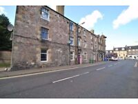 1 bedroom furnished flat to rent in Newbigging (Musselburgh)