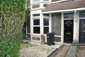 1 bedroom in Fishponds Road, Fishponds, Bristol, BS16 (#1072437)