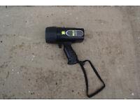 Light Cannon eLED1 (Used)