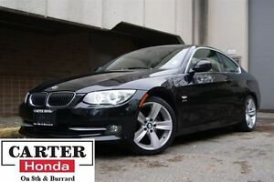 2012 BMW 328I i xDrive + AWD + CYBER WEEK SALE!!