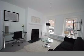 Amazing 2 bed in purley wau