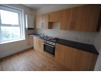 **NEW**Lovely one bedroom flat in Southbourne- Available now!**