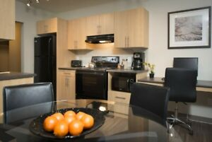 Oakton Manor, 2 Bedroom Apartment Available July 1