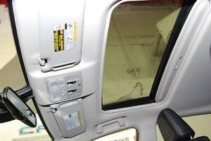 2013 Toyota RAV4 LIMITED*ROUES DHIVER INCLUS*GPS*TOIT OUVRANT*CU Québec City Québec image 7