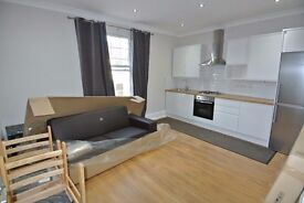 WL576- First floor 3 bedroom flat with own entrance in Willesden, NW10