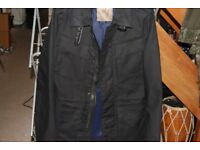 Mans Zara Jacket