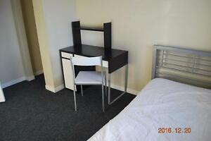 SUBLETS AVAILABLE * REDUCED PRICE * $350 * FURNISHED Kitchener / Waterloo Kitchener Area image 5