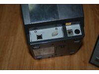 Star Printers TSP100 Futureprint Ethernet x 2, TSP700II USB x1, TSP100 USB x1