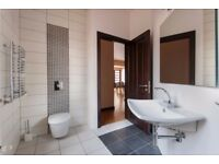 Need a new bathroom, kitchen or bedroom ??? Professional job , reasonable prices ??