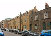 WHITECHAPLEL, E1, 2 BEDROOM FLAT WITHIN A VICTORIAN CONVERSION