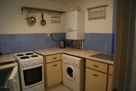 Lovely 2 bed flat to rent