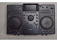 Stanton SCS.4DJ DJ Controller £340