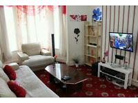 1 bedroom available in a shared house