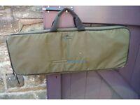 Geologic Large Alarms/Buzzer Bar Bag