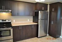 Renovated 2 Bedroom Apartments Downtown Moncton