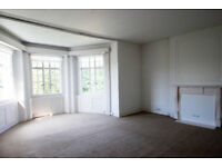 Exceptional one bedroom flat in a period property - St Johns Wood NW8