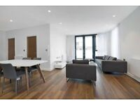 ( 3 ) Three bed Quebec Quarter, Canada Water, Canary Wharf, Bermondsey, SE16 £ 650 pw Available NOW