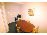 VERY CLEAN TIDY FLAT/DINING ROOM/MODERN KITCHEN/LARGE ROOM/CLOSE TO THE STATION/DONT MISS OUT! R: 2A