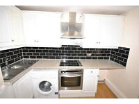 Bow E3. *AVAIL NOW* Large & Modern Newly Refurbished & Redecorated 1 Bed Furnished Flat on Roman Rd