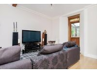 Fantasitc, 2 bedroom property with conservatory in Portobello available June – NO FEES!