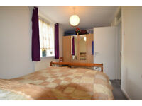 1 bedroom E14 - DSS Welcome!