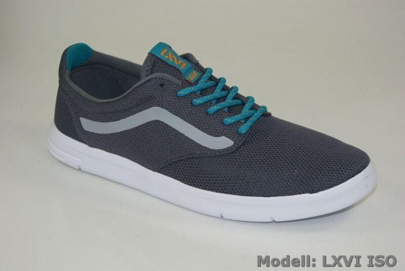 Vans Sneakers LXVI ISO OTW Prelow Tesella Skaterschuhe