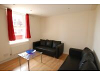 Spacious 3 Bedroom Apartment in Morden Great For Families!!!!!!!!!