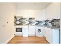 Cavendish Road - Lovely one bedroom 1st floor flat with access to private balcony and offered furn