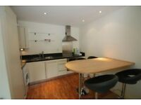 Spacious 1 bedroom flat in Wanstead - Ready to move in now!