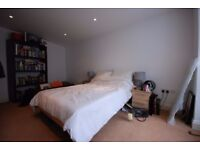 Brand new one bedroom flat on rossiter road, stunning, amazing location £1500