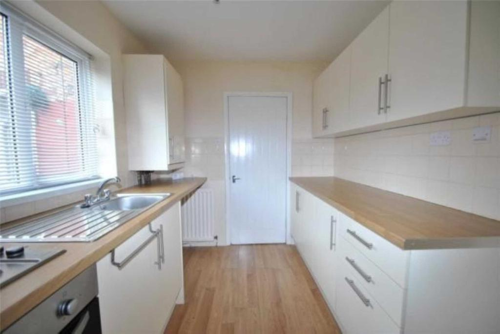 2 bedroom house in Fairy Street, Houghton Le Spring