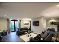 3 bedroom flat in Craigieburn Park, Aberdeen, AB15 (3 bed)
