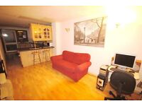 **ARCHWAY ZONE 2** Large Twin Room in house with Living room and shared Garden, 5min to Metro, 13BO