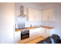 Amazing 1 bed flat, Clapham